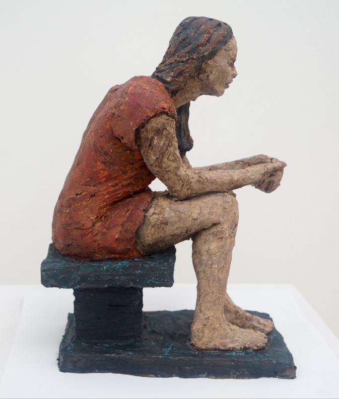 sculpture_20170825_0275