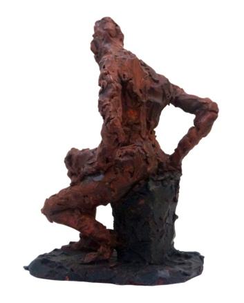 robert-figure-jess-miller-6