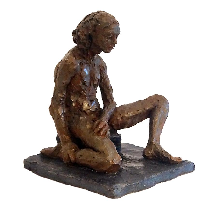 Aston_Figure-5