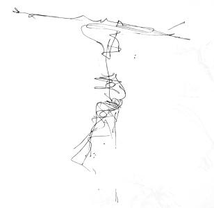 img_7259-1