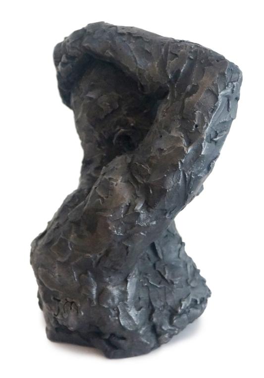20190811_sculpt_0189-mathew