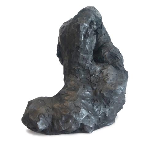 20190811_sculpt_0192-mathew