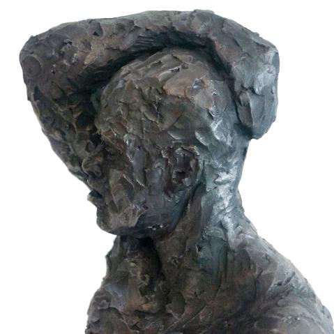 20190811_sculpt_0196-mathew