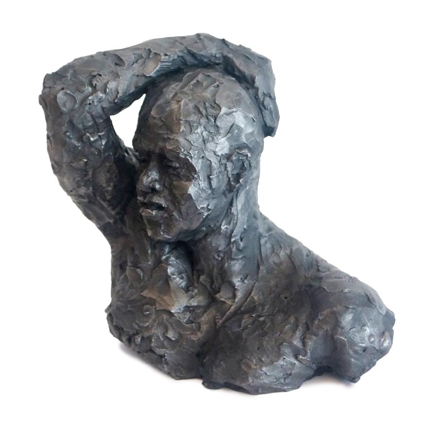 20190811_sculpt_0199-mathew