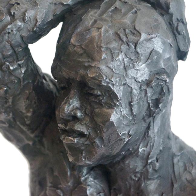 20190811_sculpt_0201-mathew