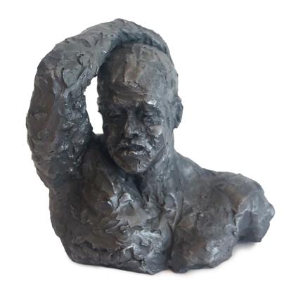 20190811_sculpt_0204-mathew