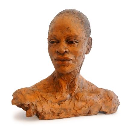 20190728_Vanessa-sculpt_0005-port