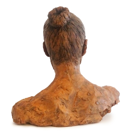 20190728_Vanessa-sculpt_0013-port