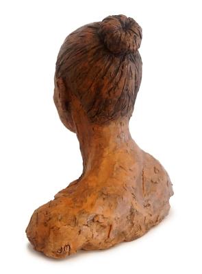 20190728_Vanessa-sculpt_0016-port