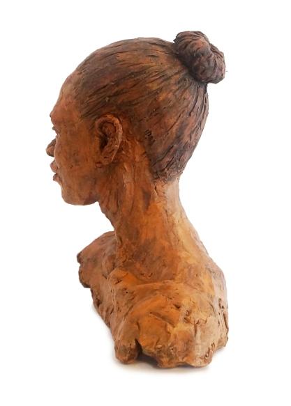 20190728_Vanessa-sculpt_0018-port