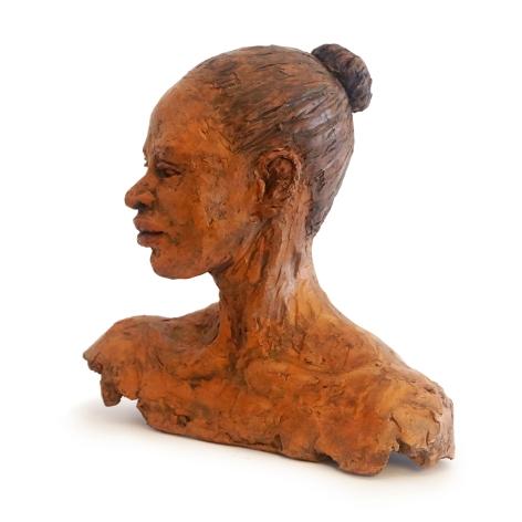 20190728_Vanessa-sculpt_0019-port