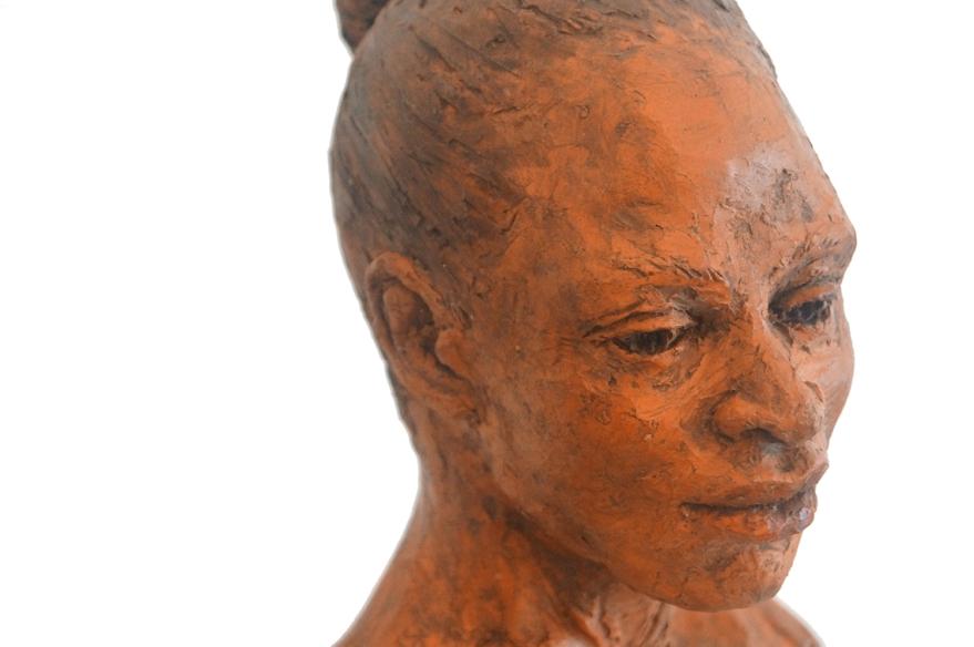 20190728_Vanessa-sculpt_0026-port