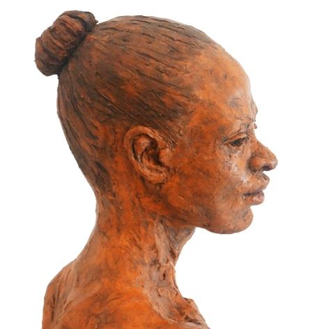 20190728_Vanessa-sculpt_0028-port