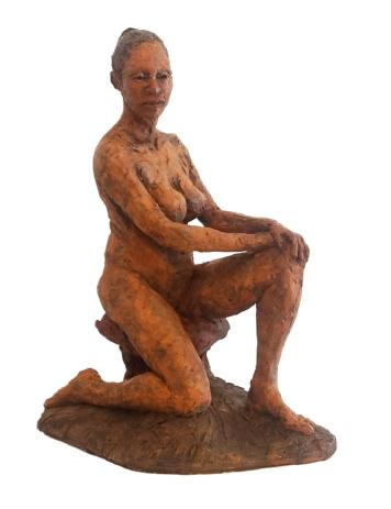 20190728_Vanessa-sculpt_0031-fig