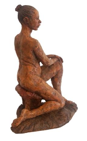 20190728_Vanessa-sculpt_0035-fig