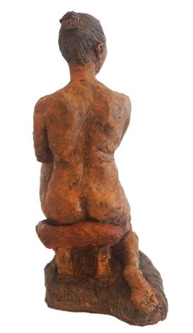 20190728_Vanessa-sculpt_0039-fig