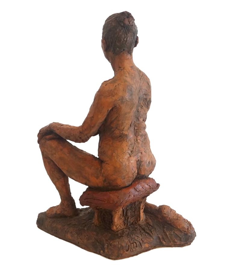 20190728_Vanessa-sculpt_0042-fig
