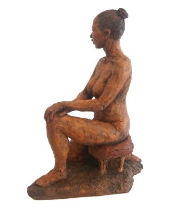 20190728_Vanessa-sculpt_0044-fig