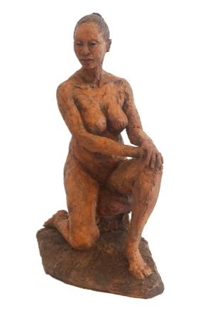 20190728_Vanessa-sculpt_0050-fig